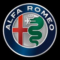 carrozzeria roma di vitale alfa romeo