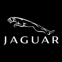 carrozzeria roma di vitale jaguar
