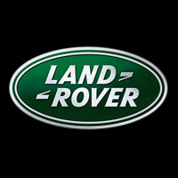 carrozzeria roma di vitale land rover