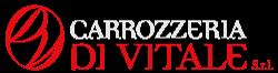 Auto Carrozzeria Di Vitale Logo